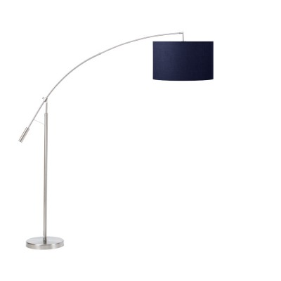 Lampa CHICAGO L436