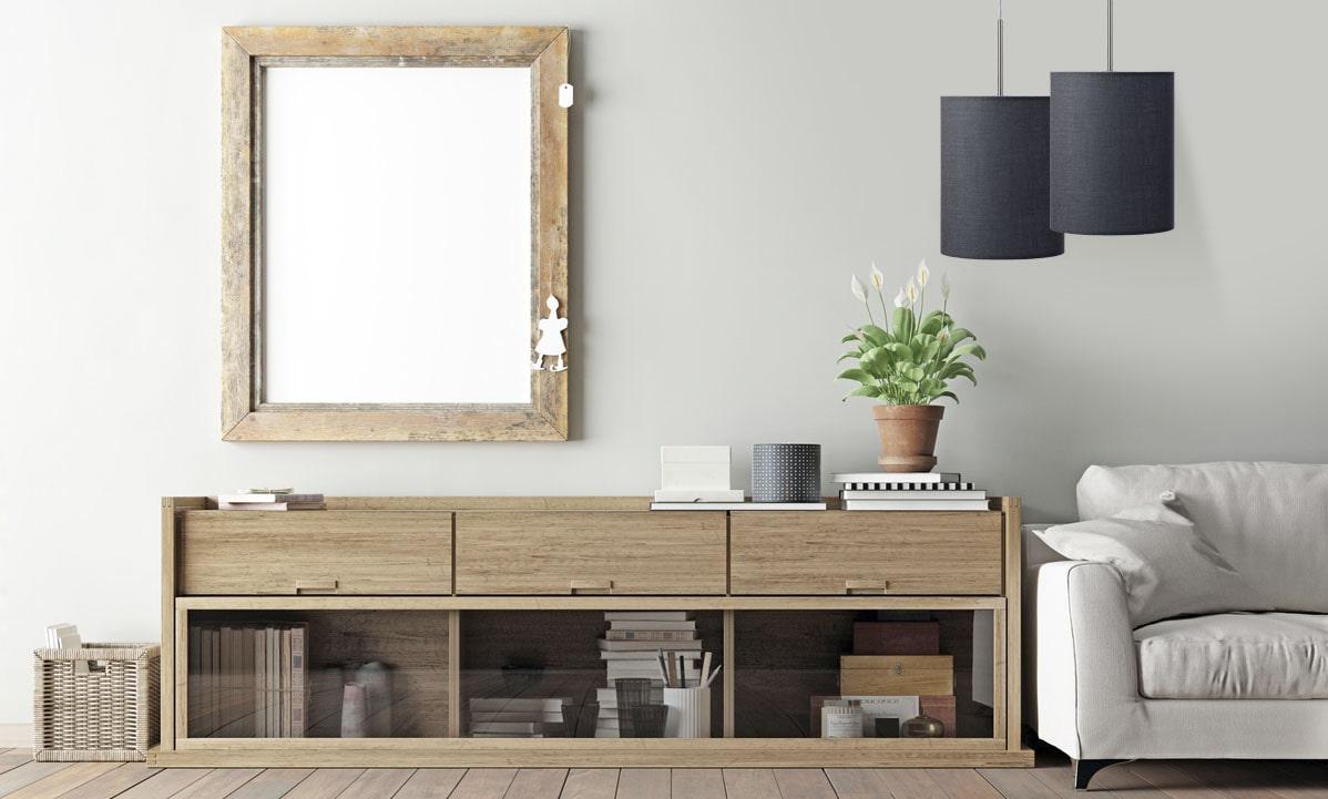 Abażury Lampy Do Salonu I Sypialni Stojące I Wiszące
